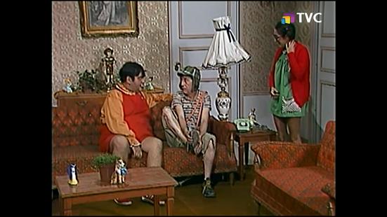 casa-del-sr-barriga-pt2-1979-tvc5.png