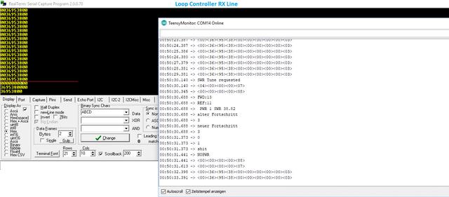 Loop-Controller-RX-Line