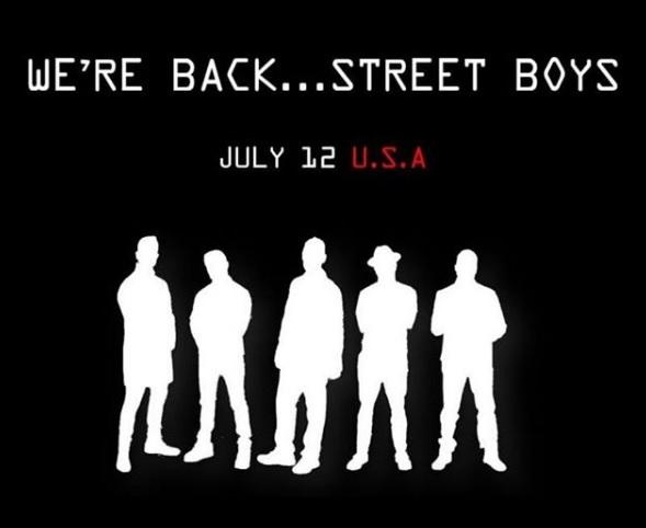 bsb-dna-tour-USA-1