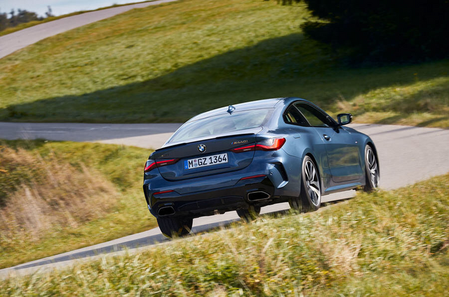 2020 - [BMW] Série 4 Coupé/Cabriolet G23-G22 - Page 17 D18-F5-DCD-F59-B-4-FD5-8659-95-AE1738-A410
