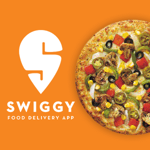 Swiggy Offers