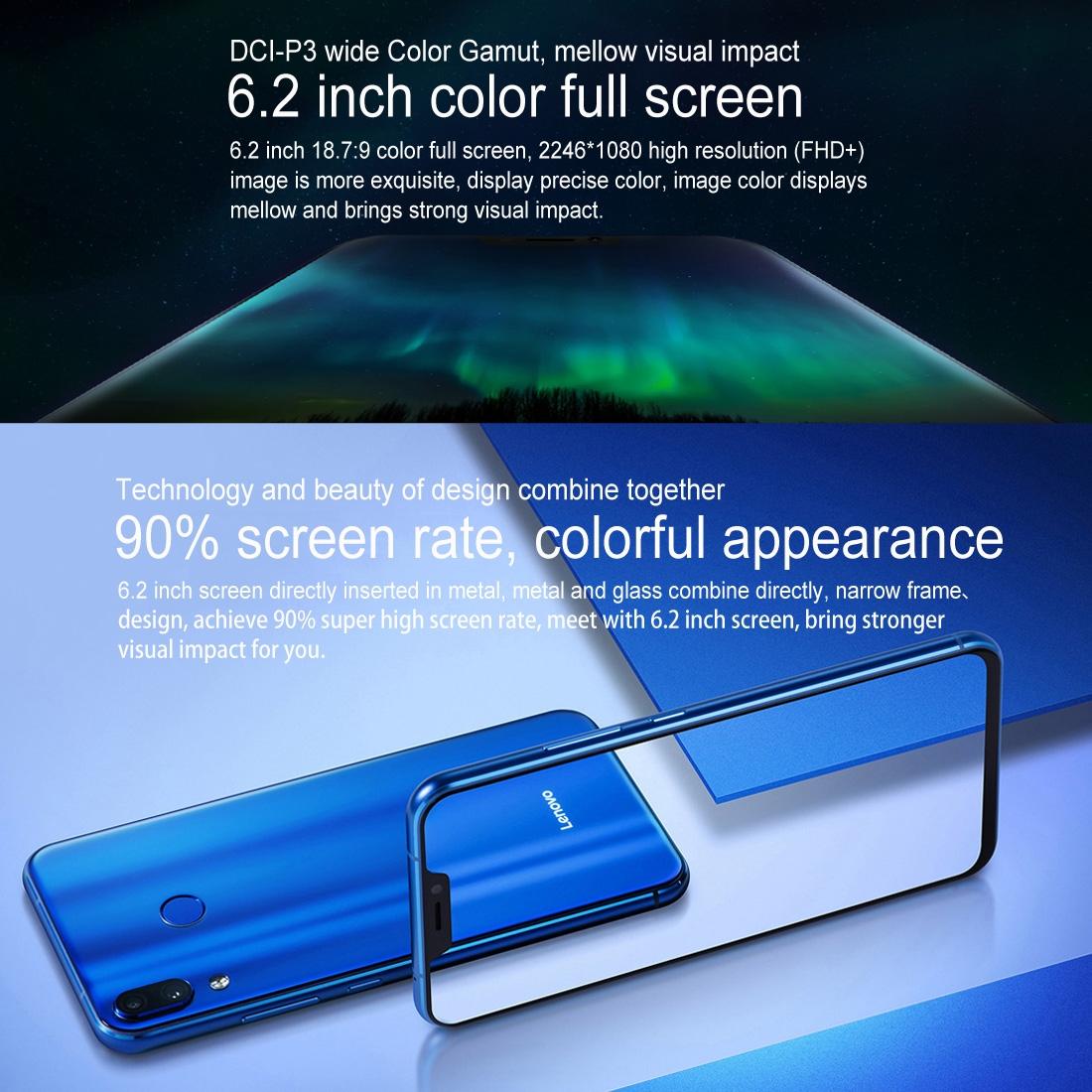 i.ibb.co/KFV5vRy/Smartphone-6-GB-64-GB-Lenovo-Z5-7.jpg