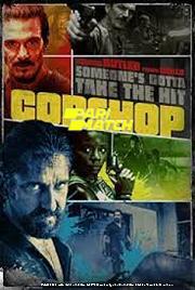 Copshop (2021) Tamil Dubbed Movie Watch Online