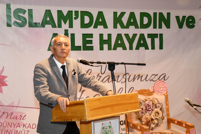 09-03-2019-islamda-kad-n-ve-aile-hayati-konferans-8