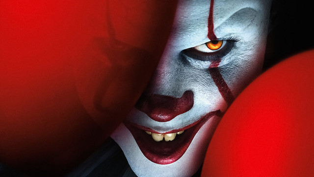 cropped-it-chapter-2-pennywise-1-2-1068x601