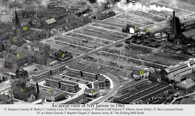 Jarrow-riverside-part-of-the-Town-in-1965