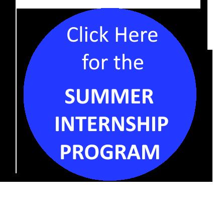 summer-program