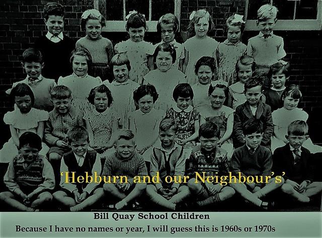BQ-School-undated