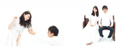 Gara-Gara Warnet, Pemain Profesional Menikahi Model Dewasa Asal Jepang