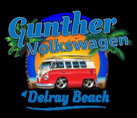 GVWDRB-2019-Beach-Logo-4-K-3