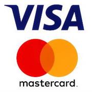 Visa-or-Mastercard-394x222-c-default
