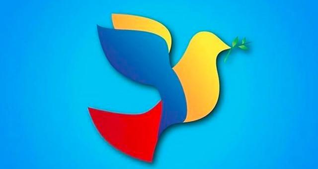 200730-Colores-y-paz-Nueva-Granada