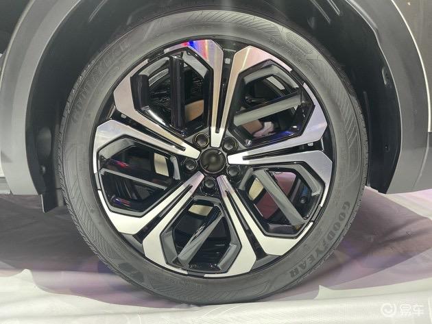2021 - [Citroën] C5X  [E43] - Page 2 08081-CD5-4418-46-F3-8535-A5-B8-D8-AAF74-C