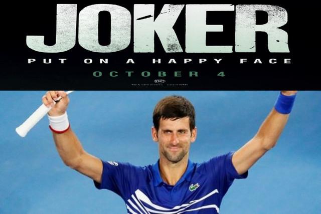 Joker-October-4