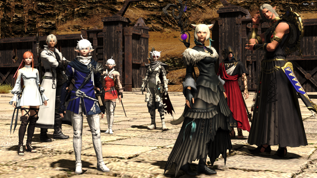 Final-Fantasy-XIV-A-Realm-Reborn-Screenshot-2020-11-04-22-21-53-43.png