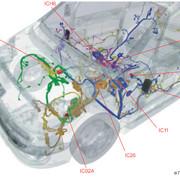 dv4td-11062-implantation-interconnexions-moteur