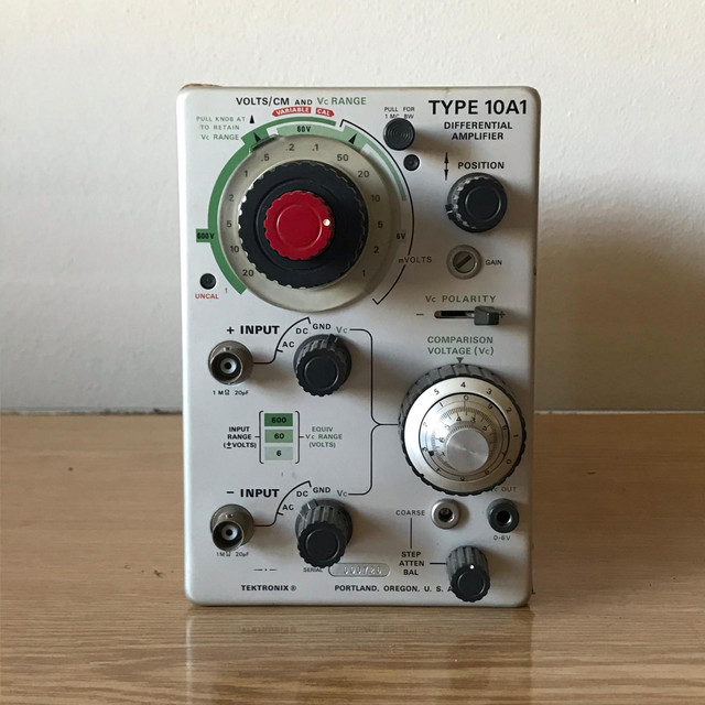 tektronix-type10a1-1.jpg
