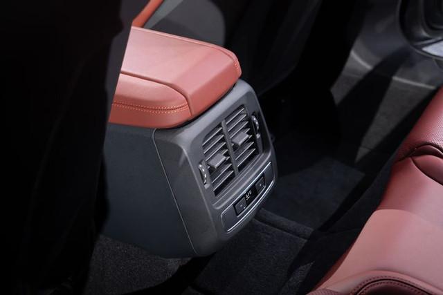 2021 - [Audi] E-Tron GT - Page 7 4-D6-BCAFE-9-B97-447-A-8-E17-B22335-DFFCC6