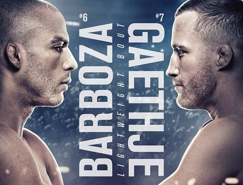 descargar UFC FN - Barboza vs Gaethje - Main Card (2019)[HDTV 720p][Español][VS] gratis