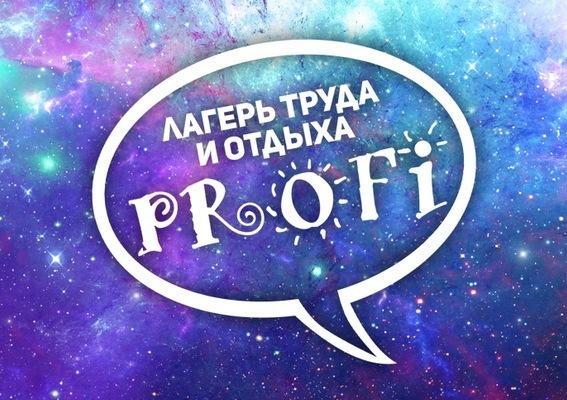 7y-Nosdvypj-M