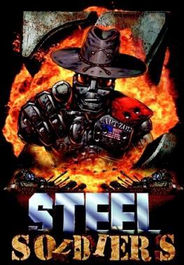 Z-Steel-soldiers