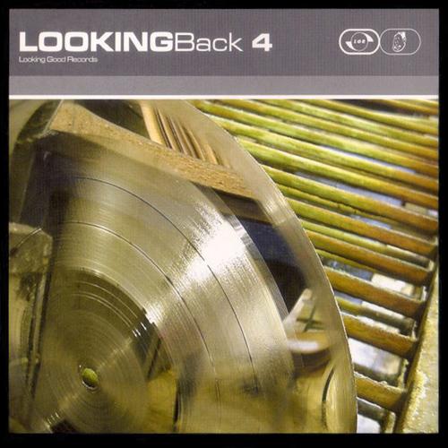 Download VA - Looking Back 4 mp3
