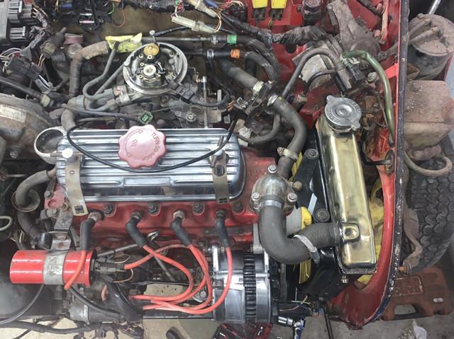 E19453-AE-BB40-4320-A407-3-F21-E3538-F8-B.jpg