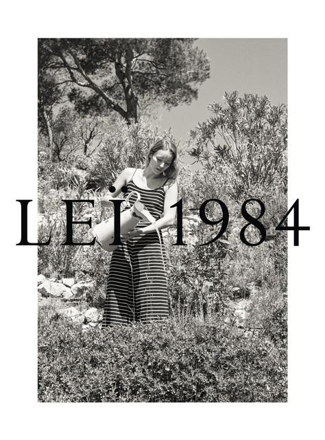 campagne-WEB-S19-JPEG15439