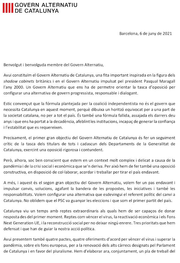 El prusés Catalufo - Página 7 Jpgrx1