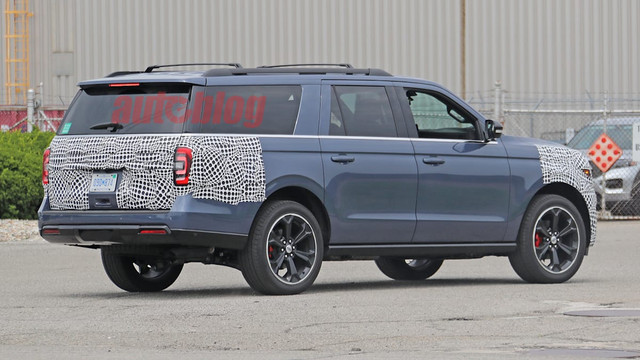 2018 - [Ford] Expedition - Page 2 BED0-CD18-F374-476-A-A2-C5-6-B5-D1-AFE7178