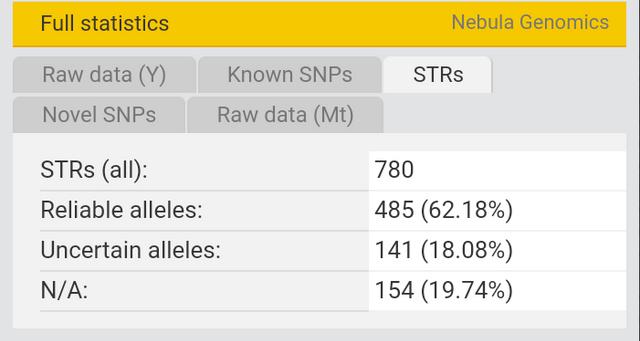 Screenshot-2020-11-14-15-51-56