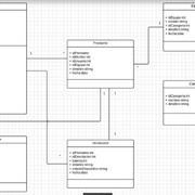 Diagrama-de-clases