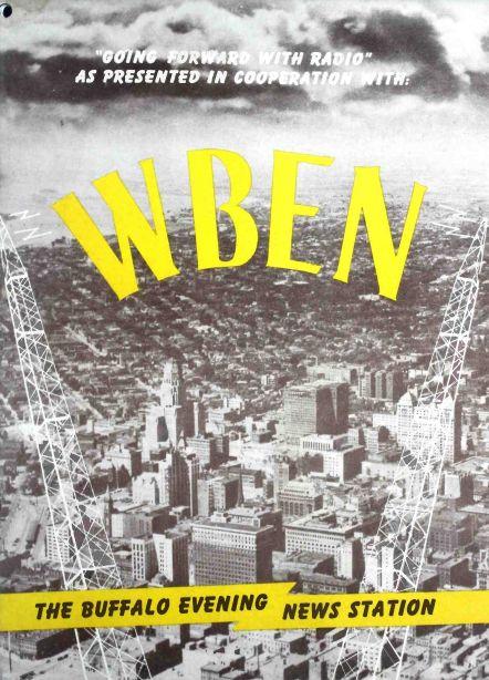 https://i.ibb.co/KG8k141/WBEN-Cover-Page.jpg