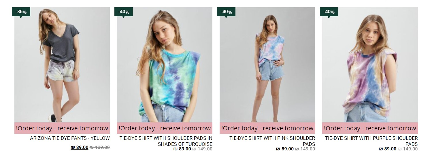 But-it-s-not-only-the-patterned-tie-dye-that
