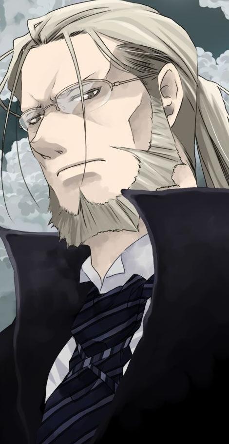 Saki Yajiro