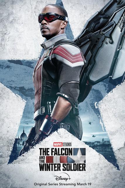 Falcon et le Soldat de l'Hiver [Marvel - 2021] Zzzzzzzzzzzzzzzzzzzzzzzzzzzzzzzzzzzz66
