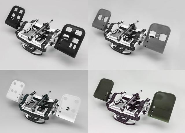MFG-Combat-pedals.jpg
