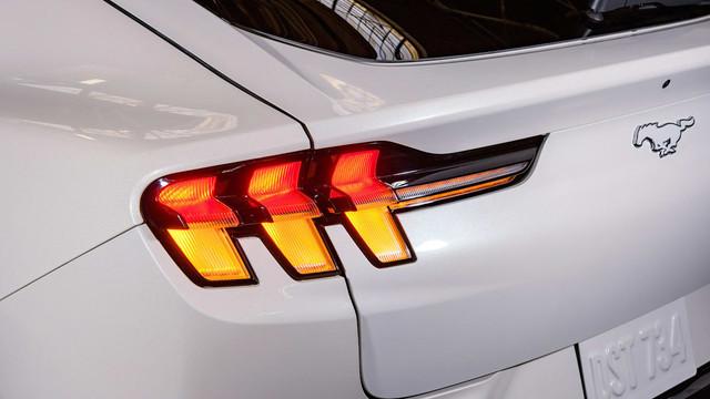 2020 - [Ford] Mustang Mach-E - Page 9 5-C9-A388-A-63-D1-419-A-A087-5-C201-D78-E92-E
