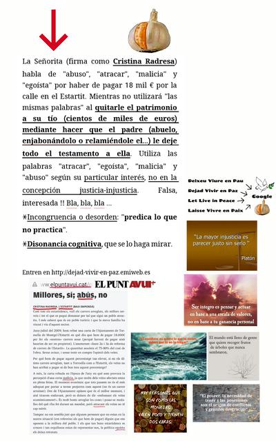 Cristina-Radresa-Estartit-2
