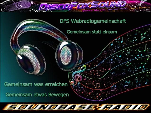 DFS-gemeinschaft
