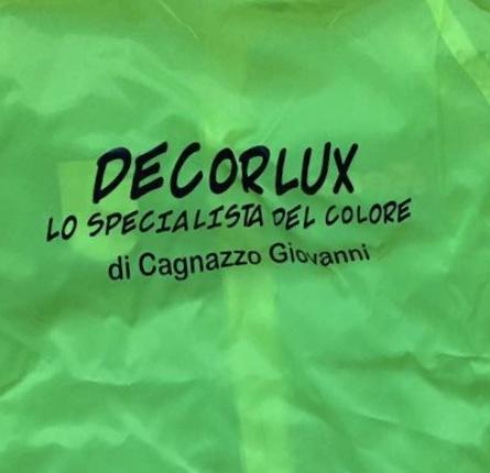 Decorlux.jpg