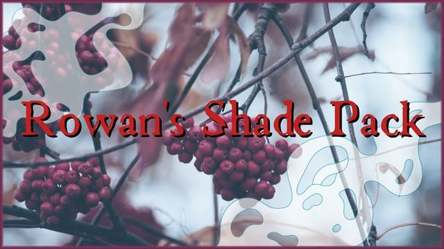 Rowans-Shade-Pack-banner-750