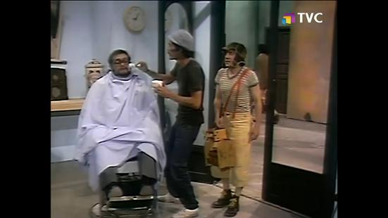 peluquero-1973-tvc4.png