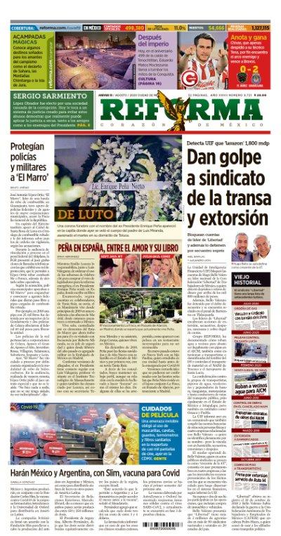 [Imagen: Reforma-13-agosto-2020-037-400.jpg]