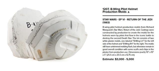 Prop-Store-Bwing-Helmet-Mold01.jpg