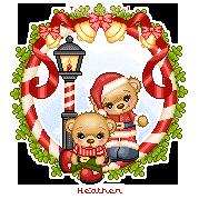 Heather-Fuzzy-Finley-Santa-tbs