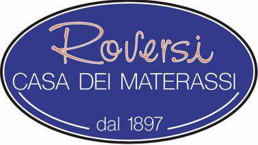 Scelta Materasso Memory Secilflex Prezzo.Certificazione Oeko Tex Materassi Mia Suite Il Forum