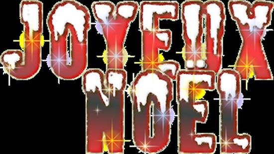 wordart-noel-tiram-139