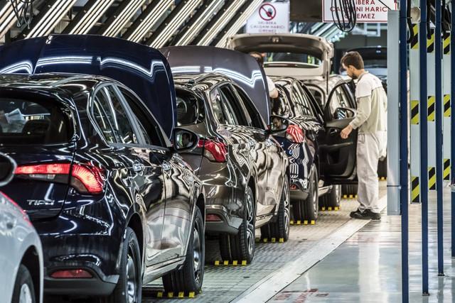 Automotive News, Automotive Deals, Used Cars, Automotive repair, Automotive Accessories, Automotive Technology