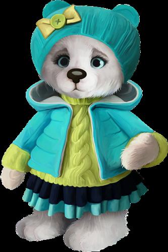 teddy-noel-tiram-3